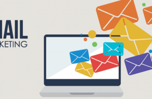 Hệ thống gửi Email Marketing vsmail
