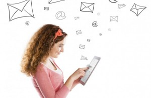 Email marketing - công cụ marketing online