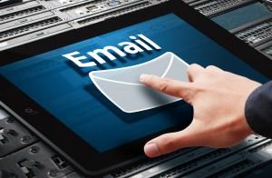 Những quy định và bộ luật ở Việt Nam về kênh email marketing