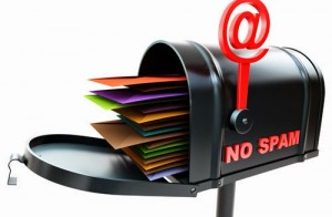 Phân biệt email marketing và email spam