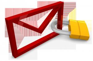 Bảo mật email doanh nghiệp - Đâu là giải pháp? 1