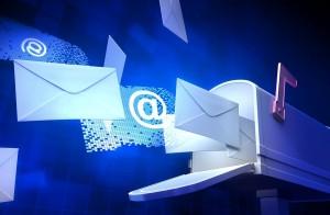 Đâu là lý do mà các công ty nên sử dụng email doanh nghiệp? 2