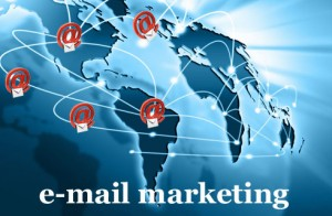 Hướng dẫn tạo chiến dịch email marketing