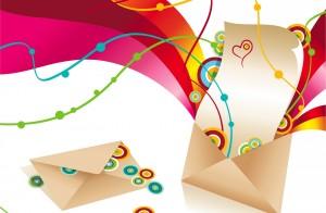 Làm sao để khách hàng nhận và mở email?