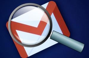 Những rủi ro khi sử dụng email của Google