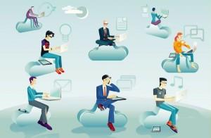 Những yếu tố cần quan tâm khi lựa chọn dịch vụ email doanh nghiệp 2