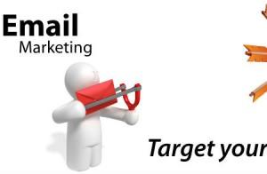 phương pháp marketing bằng email hiệu quả