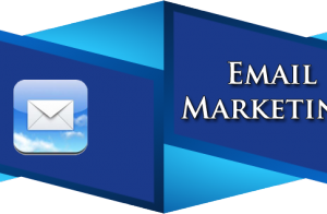 Sự phổ biến email marketing