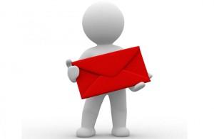 Thế nào là phần mềm gửi email tốt