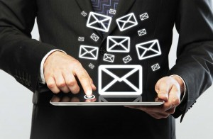 5 lý do công ty của bạn cần sử dụng email hosting? 2