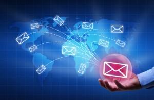 Email doanh nghiệp và những tính năng hoàn hảo 1