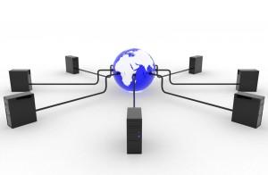 Sự khác biệt giữa email hosting miễn phí với email miễn phí