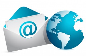 các cách chặn spam email hiệu qủa của doanh nghiệp