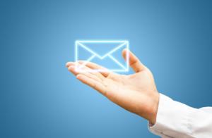 Hậu quả khôn lường của việc không dùng email doanh nghiệp 2